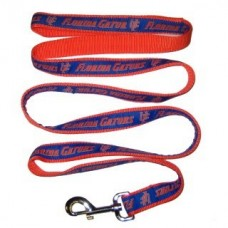 Florida Gators Reflective Leash