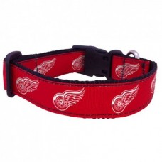 Detroit Red Wings Collar