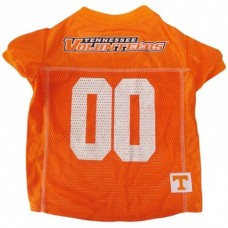 Tennessee Volunteers Dog Jersey