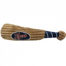 Detroit Tigers Bat Toy