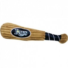 Tampa Bay Rays Bat Toy