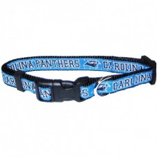 Carolina Panthers - Ribbon